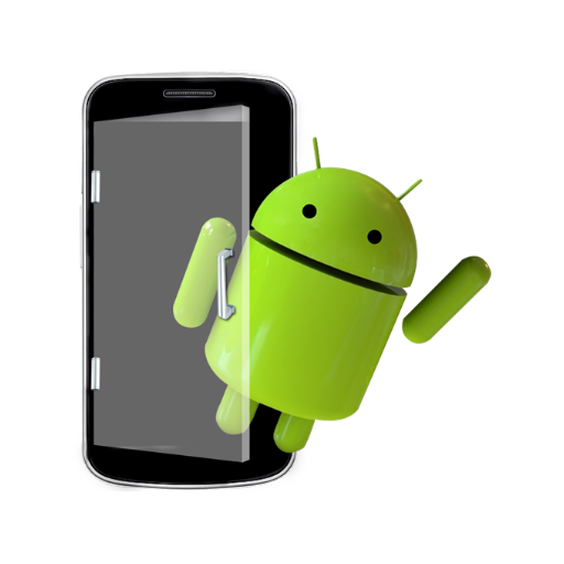 My Android