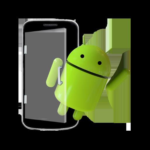 Baixar Meu Andróide para Android