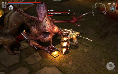 Ire:Blood Memory v1.0.14