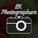 Download LKphotographers For PC Windows and Mac