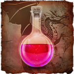 Skyrim Alchemy Free 1.0