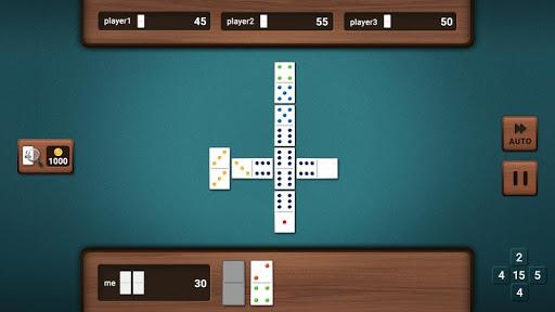 Dominoes Challenge 1.0.4 screenshots 16