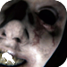 Bloody Mary: Thriller Creepy Horror Game icon