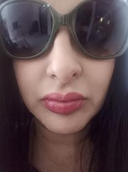 Foto de perfil de giovanna10