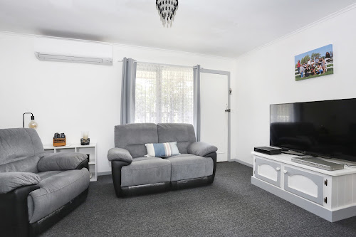 Photo of property at 14 Orana Avenue, Penrith 2750
