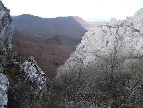 Photo: Pejzaž