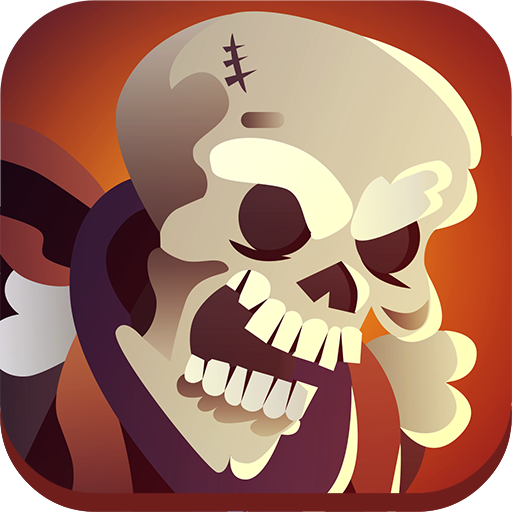 Tap the Monster - Medieval RPG Clicker 1 0 8e APK for Android