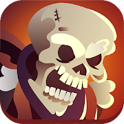 Download Game Tap the monster APK Mod Free