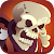 Tap the Monster - Medieval RPG Clicker file APK Free for PC, smart TV Download