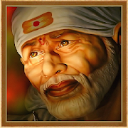 Sai Baba Aarti Song and Lyrics