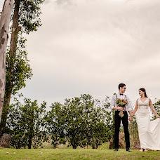 Fotógrafo de casamento Diogo Massarelli (diogomassarelli). Foto de 20.03.2018