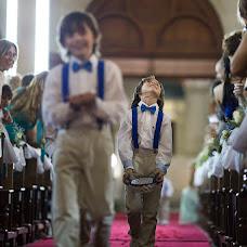 Wedding photographer Pablo Lien (pablolien). Photo of 29.01.2015