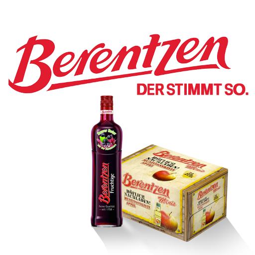 Berentzenshop