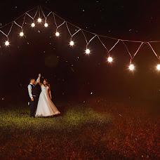 婚礼摄影师Franciele Fontana(francielefontana)。31.07.2019的照片