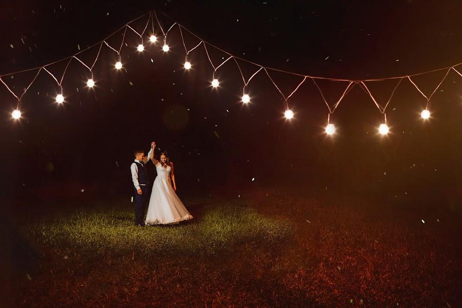 Wedding photographer Franciele Fontana (francielefontana). Photo of 31.07.2019