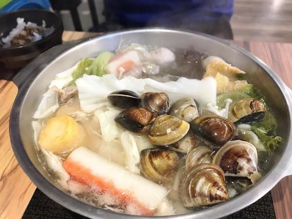 億品鍋 嘉義店