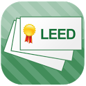 LEED Flashcards icon