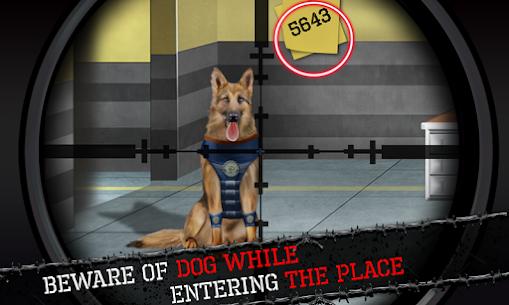 Room Jail Escape – Prisoners Hero 5