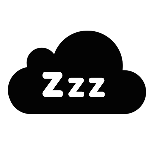 Sleep Timer Pro