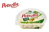 Angebot für Petrella Schnittlauch im Supermarkt