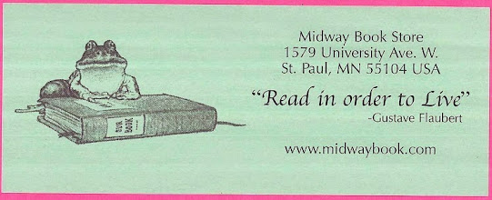 Photo: Midway Book Store (1)