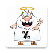 Dealgott - Schnäppchen App