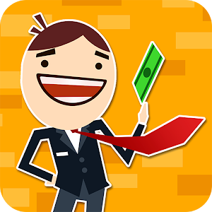 game android terbaik tap tycoon