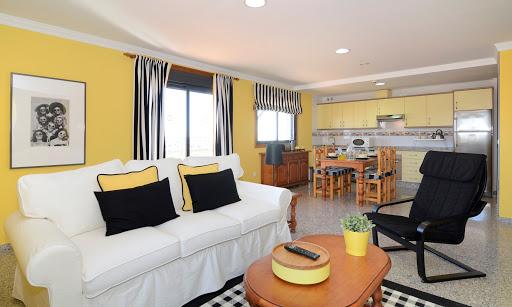 Apartamentos nuriasol web oficial fuengirola costa del sol - Apartamentos nuriasol fuengirola ...