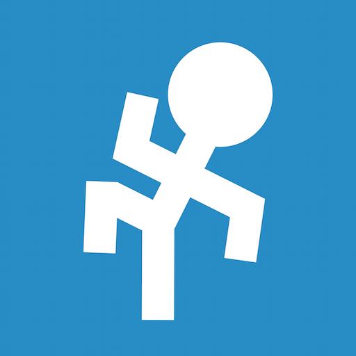 大減碳 生活 App LOGO-APP試玩