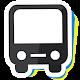 Bus Tickets (Ukraine)