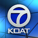 KOAT Action 7 News and Weather