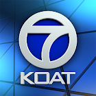 KOAT Action 7 News and Weather icon