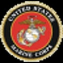 Marine Corps Creeds icon