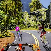 BMX Offroad Adventure