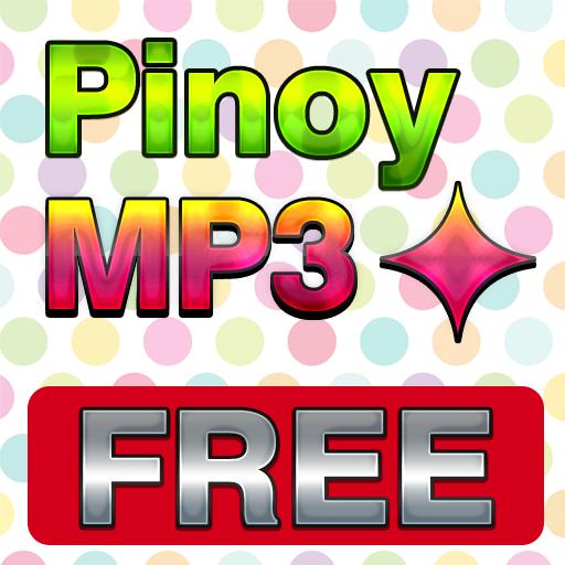 Pinoy MP3
