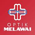 Optik Melaw.. file APK for Gaming PC/PS3/PS4 Smart TV