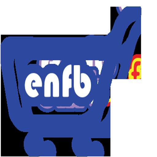 eatnutrifood shopping list