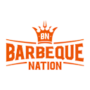 Barbeque Nation, Siripuram, Visakhapatnam logo