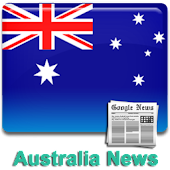 Australia News -All Newspapers