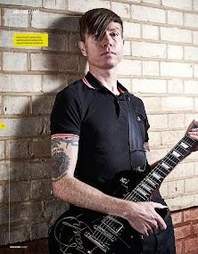 Total Guitar- screenshot thumbnail