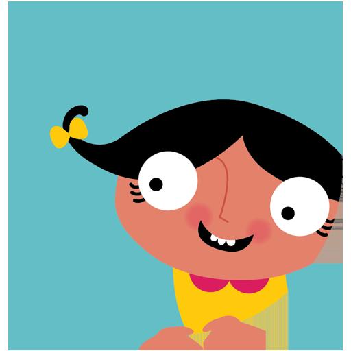 Nayi Disha Studios avatar image