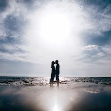 Wedding photographer Dan Kovler (Kovler). Photo of 30.05.2018