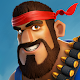 Boom Beach Download for PC Windows 10/8/7