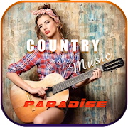 Best Country Music Radio & Song