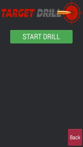 玩運動App|TargetDrill免費|APP試玩