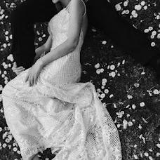 Wedding photographer Margo Ermolaeva (dizme). Photo of 14.09.2017