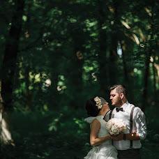 Wedding photographer Aleksandr Shebuldaev (Sheider). Photo of 19.09.2016