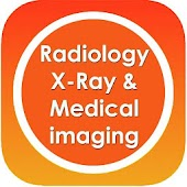 Radiology RadioGraphic Imaging