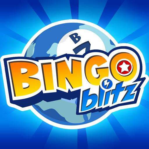 Bingo Blitz™️ - Bingo Games APK download