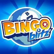 Bingo Blitz\u2122\ufe0f - Bingo Games